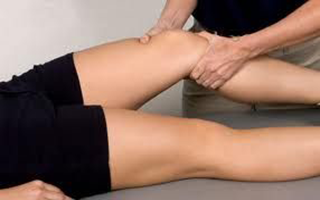 Physiotherapy at Heritage Fitness in Carleton Place
