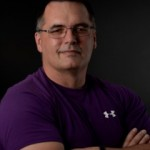 Carleton Place Personal Trainer