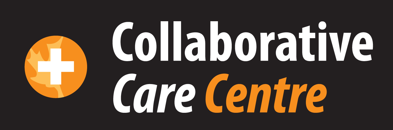 Collaborative Care Centre