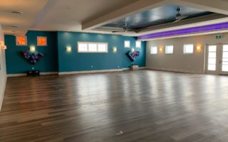 Carleton Place Yoga Studio