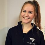 Carleton Place Personal Trainer Nicole Wray