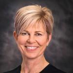 Carleton Place Personal Trainer Jen Hicks