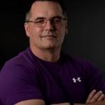 Carleton Place Personal Trainer Steve Sharp